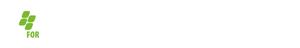 S4U-logo_11ver-baltas300
